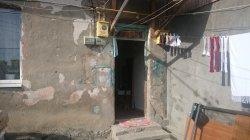 Жилищная комиссия при администрации города Цхинвал  проверяет условия семей
