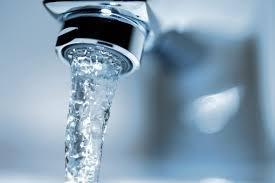 В администрации г.Цхинвал определили график подачи воды