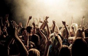26 мая в Цхинвале состоится концерт в честь выпускников