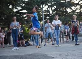 В Цхинвале пройдет отчетный концерт ансамбля «Ирон»