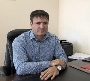 Алан Цховребов: Водоканал завершил подготовку к строительству нового водовода Ванат-Цхинвал