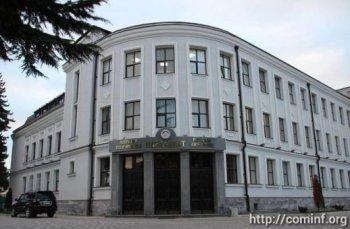 Парламент принял закон о пенсиях: пенсионеров в Южной Осетии ждет повышение в 2019 году