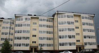 Общественная комиссия при мэрии возобновила свою работу